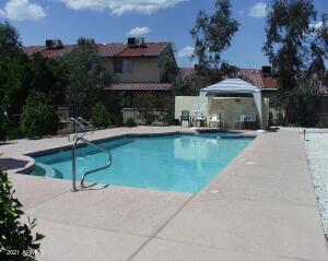 6454 E University Drive, 22, Mesa, AZ 85205