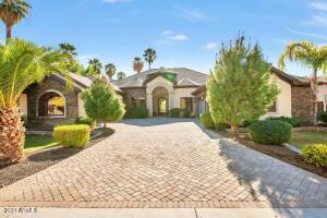 1105 W SELDON Lane, Phoenix, AZ 85021
