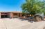 8825 N 28TH Avenue, Phoenix, AZ 85051