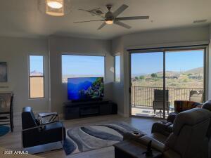 14850 E GRANDVIEW Drive, 243, Fountain Hills, AZ 85268