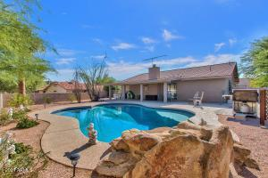16213 N GOLD Court, Fountain Hills, AZ 85268