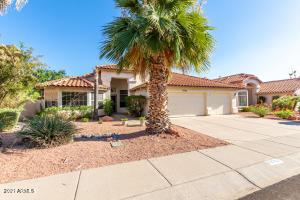9503 E VOLTAIRE Drive, Scottsdale, AZ 85260