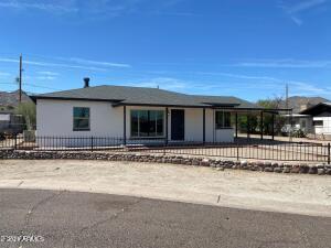 127 W MONTE Way, Phoenix, AZ 85041