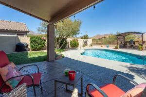 10375 E Texas Sage Lane, Scottsdale, AZ 85255