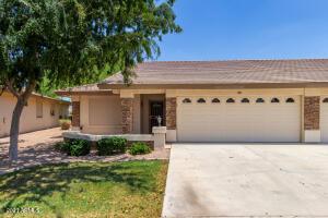 11250 E KILAREA Avenue, 260, Mesa, AZ 85209