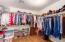 His & Her Closets