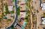 4031 E DESERT FOREST Trail, Cave Creek, AZ 85331