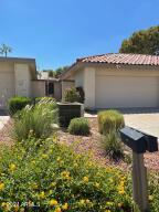 5408 N 78TH Street N, Scottsdale, AZ 85250
