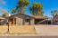 2205 E KINGS Avenue, Phoenix, AZ 85022