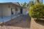 9911 E WATFORD Way, Sun Lakes, AZ 85248