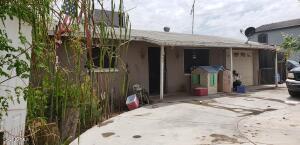 12607 W WARNER Street, Avondale, AZ 85323