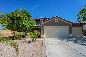 11308 E RENATA Circle, Mesa, AZ 85212