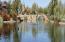 Anthem Park Lakes