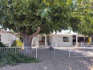 278 W Mohave Street, Wickenburg, AZ 85390