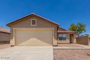 8560 E LAKEVIEW Avenue, Mesa, AZ 85209