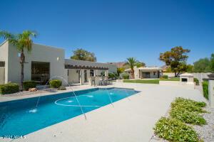 5400 E VIA LOS CABALLOS, Paradise Valley, AZ 85253