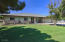 18122 E HAPPY Road, Queen Creek, AZ 85142