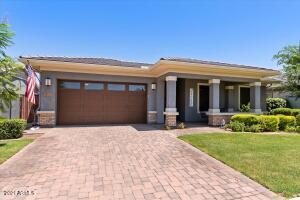 2856 E Bloomfield Pkwy Parkway, Gilbert, AZ 85296