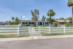 4202 E CHEERY LYNN Road, Phoenix, AZ 85018
