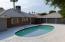 730 W LEWIS Avenue, Phoenix, AZ 85007