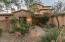2956 S PROSPECTOR Circle, Gold Canyon, AZ 85118
