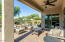 3758 E RINGTAIL Way, Phoenix, AZ 85050
