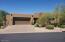 10585 E CRESCENT MOON Drive, 35, Scottsdale, AZ 85262