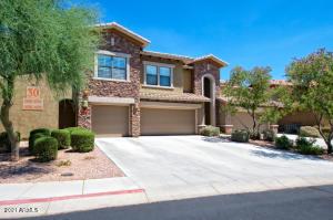 21320 N 56TH Street, 1088, Phoenix, AZ 85054