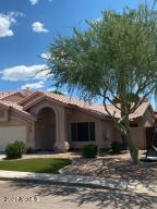 17215 N 45TH Street N, Phoenix, AZ 85032