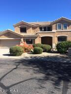 16375 N 105TH Way, Scottsdale, AZ 85255
