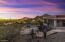 7308 N RED LEDGE Drive, Paradise Valley, AZ 85253