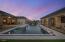 18933 E VALLEJO Street, Queen Creek, AZ 85142