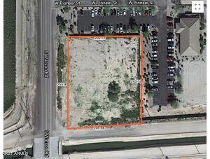 23427 W pioneer Street, -, Buckeye, AZ 85326