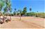 21810 N CALLE ROYALE, Scottsdale, AZ 85255