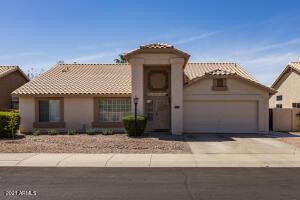 11075 E SUNNYSIDE Drive, Scottsdale, AZ 85259