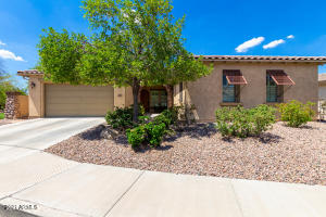 460 W HACKBERRY Drive, Chandler, AZ 85248