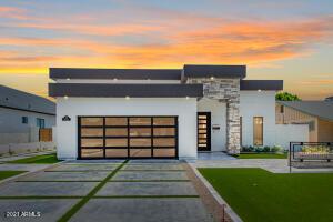 4219 N 41st Place, Phoenix, AZ 85018