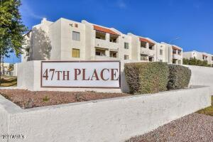 4730 W NORTHERN Avenue, 1130, Glendale, AZ 85301
