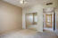 9750 N MONTEREY Drive, 29, Fountain Hills, AZ 85268