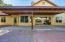 11027 E POINSETTIA Drive, Scottsdale, AZ 85259