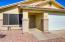 4075 E ORION Street, Gilbert, AZ 85234
