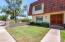4002 N GRANITE REEF Road, Scottsdale, AZ 85251