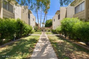 4630 N 68TH Street, 203, Scottsdale, AZ 85251