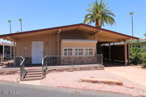 6700 E Thomas Road, 25, Scottsdale, AZ 85251