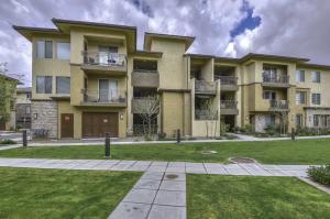 17850 N 68TH Street, 3144, Phoenix, AZ 85054