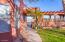 9787 S TURKEY TRACK Road, Hereford, AZ 85615