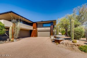 39935 N 98TH Way, Scottsdale, AZ 85262