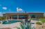 8403 E CASSIA Way, Scottsdale, AZ 85266