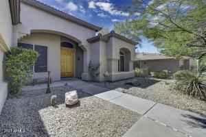 16527 N 108TH Street, Scottsdale, AZ 85255