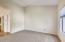 13581 N 102ND Place, Scottsdale, AZ 85260